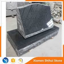 tombstone prices china cheap tombstone prices and black granite monument