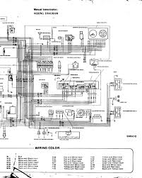 suzuki carry wiring diagram suzuki carry service manual free