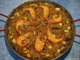 cuisine catalane recettes les cadres catalans de toulouse recettes catalanes histoire