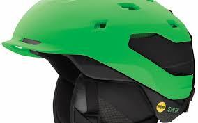 Helmet Chair Www Ncconsumer Org News Articles Images Gov Cpsc