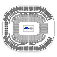 monster truck show grand rapids mi arizona cardinals seating chart u0026 interactive map seatgeek