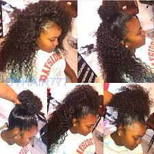 curly black hair sew in pinterest amourcookie hair pinterest curly royals and