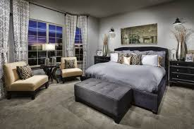 Bedroom Design Personality Test Progress Lighting How To Decorate A Sophisticated Elegant Bedroom