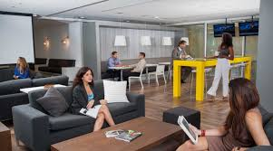 pipeline brickell shared office space coworking offices
