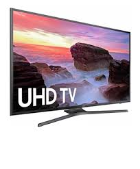 amazon 60 in 4k black friday best 4k tv deals discount 4k tvs on sale