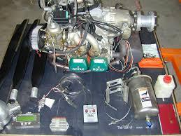 diagrams 750526 rotax engine wiring diagram u2013 rotax bosch
