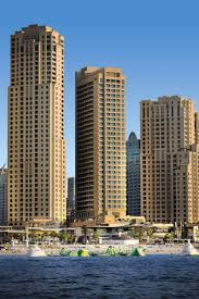 bureau de recrutement dubai sofitel dubai jumeirah ch supérieure 5 séjour à dubai