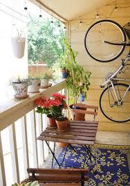 37 best small balcony images on pinterest balcony ideas small