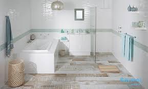 bathroom ideas brisbane tradelink affordable ideas for your bathroom reno