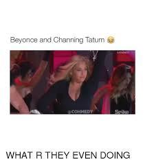 Channing Tatum Meme - 25 best memes about channing tatum channing tatum memes