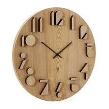 Clock Coffee Table by Clock Coffee Table Collection Woodcrafts Pinterest Clocks