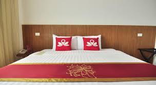 Zen Bedrooms Mattress Review Best Price On Zen Rooms Yaowarat Road Chinatown In Bangkok Reviews