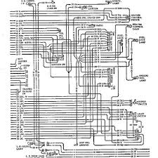 wiring diagram 1969 chevelle ss 396 u2013 readingrat net