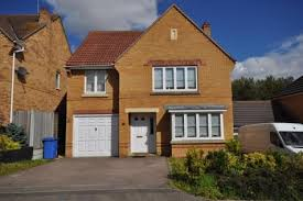 properties to rent in sittingbourne flats houses to rent in