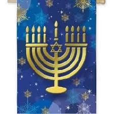 outdoor hanukkah menorah 35 best hanukkah decorations images on hanukkah