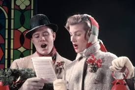 christmas song written for thanksgiving jingle bells is not actually a christmas song after all