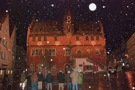 Weihnachtsmarkt Bad Nauheim Bericht Zum Jahresabschlusstreffen 2013 Gti E V