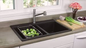 franke fast in faucet video bernard faucet youtube franke fast in faucet video bernard faucet