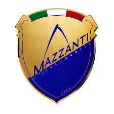 old maserati logo all car brands companies u0026 manufacturer logos with names