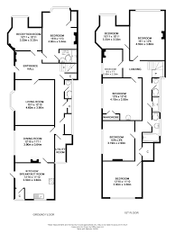 gorgeous 1 story 6 bedroom house plans 13 india 5 home act lovely