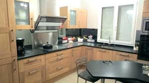 cuisine en chene repeinte cuisine en chene cuisine en chene cuisine en chene massif blanc