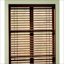 Levelor Blinds Lowes Bamboo Shades Lowes Outdoor Solar Shades Lowes Home Depot Patio