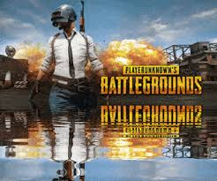 player unknown battlegrounds gift codes s battlegrounds steam gift ru cis