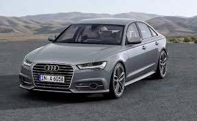 audi a6 price in india images mileage features reviews audi cars