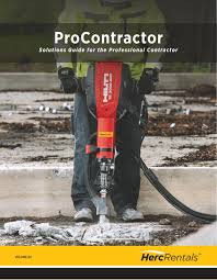 procontractor 2 1 by herc rentals issuu