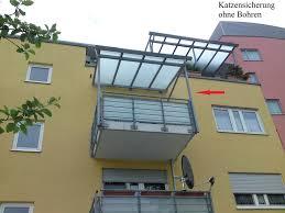 katzennetze balkon der katzennetz spezialist montage und lieferung katzennetze