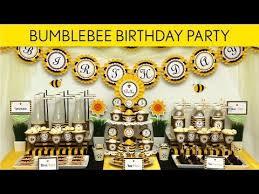 bumblebee decorations cheap bumblebee decorations find bumblebee decorations deals on