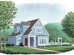 cape code house plans cape cod house plan 3 bedrooms 2 bath 1281 sq ft plan 58 118