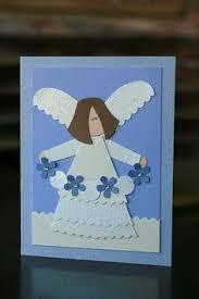 jolly santa s card would make a box front card idea