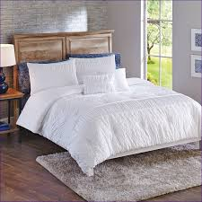 Queen Size Comforter Sets At Walmart Bedroom Magnificent Walmart Furniture Clearance King Size