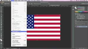 install pattern in photoshop cs6 how to add patterns to text in photoshop cc