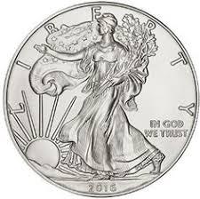 amazon coins black friday sale american silver eagle blackfridayspecials blackfriday specials