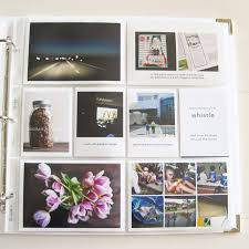 travel photo album 4x6 149 best photo scrapbook images on photo books family
