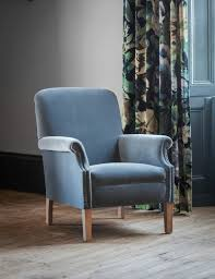 Chairs Armchairs 291 Best Furniture Armchairs Images On Pinterest Armchairs