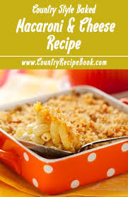 44 best country pasta recipes images on pinterest