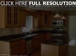 Home Interior Kitchen Interior Home Design Kitchen Best Kitchen Designs