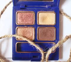 Warna Eyeshadow Wardah Yang Bagus til cantik nan irit coba 10 produk make up lokal favorit para