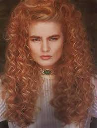 1980s wedge haircut 25 best people images on pinterest stones dirndl and groom
