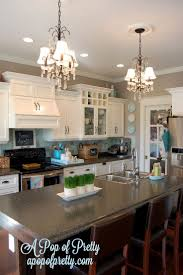 83 best kitchen images on pinterest kitchen kitchen ideas and
