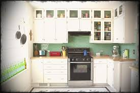 modern kitchen cabinets for small kitchens kitchen design gallery simple designs small galley decoration ideas