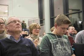 Rs Bad Iburg Osnabrück Schreibt 2016 Bohnenkamp Stiftung