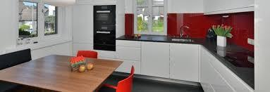 küche kaufen küche kaufen vergleichsrechner und ratgeber testly