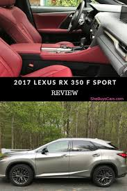 best used lexus suv top 25 best lexus rx 350 ideas on pinterest rx350 lexus lexus