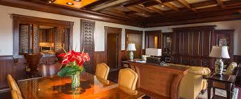 aulani floor plan two bedroom suite aulani hawaii resort u0026 spa