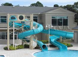 pools for home private swimming pool fiberglass water slide for home buy water
