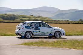 subaru crosstrek rally manhandled three rally car experiences with subaru at the isle of